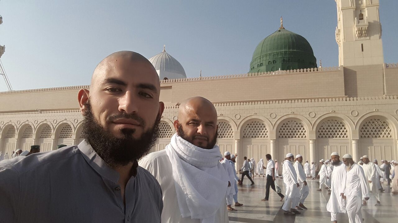 Amir4